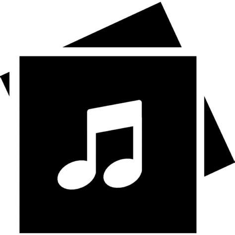 Imagenes De Albumes Musicales | portada m 250 sica album psd descargar psd gratis
