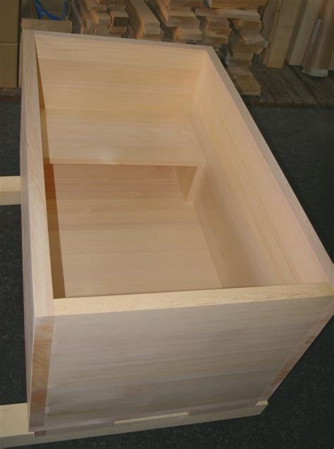 ofuro bathtub ofuro soaking hot tubs hinoki tub for surrey