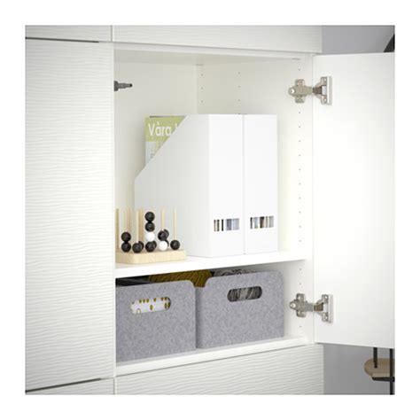 ikea besta storage combination with doors best 197 storage combination with doors laxviken white