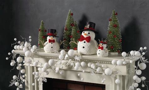 christmas decoration ideas 2013 raz christmas decorations october 2013