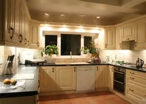 New Designs For Kitchens New Kitchen Designs 23927 With Regard To New Kitchen Ideas