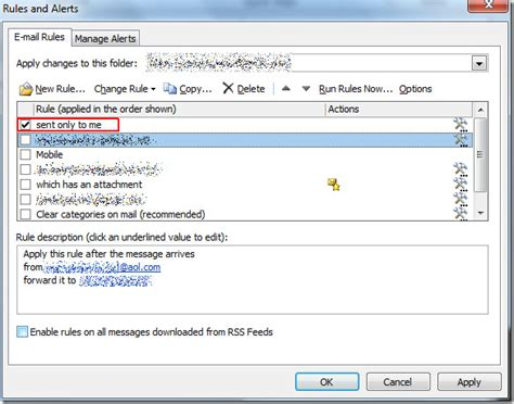auto reply email template outlook 2010 auto reply to emails