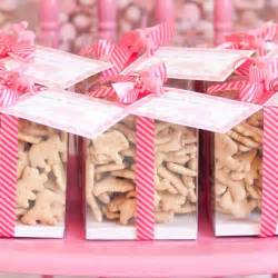 Baby Shower Favors Ideas Diy diy baby shower favors