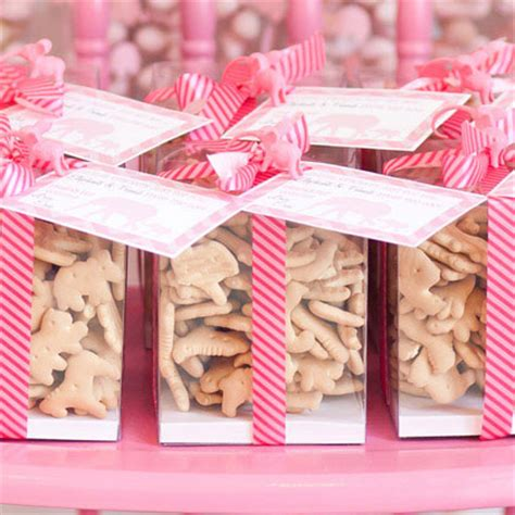 Inexpensive Baby Shower Favors Make by Inexpensive Baby Shower Favors That Are Creative Baby