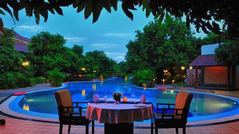 amazing resorts  ahmedabad traveltriangle