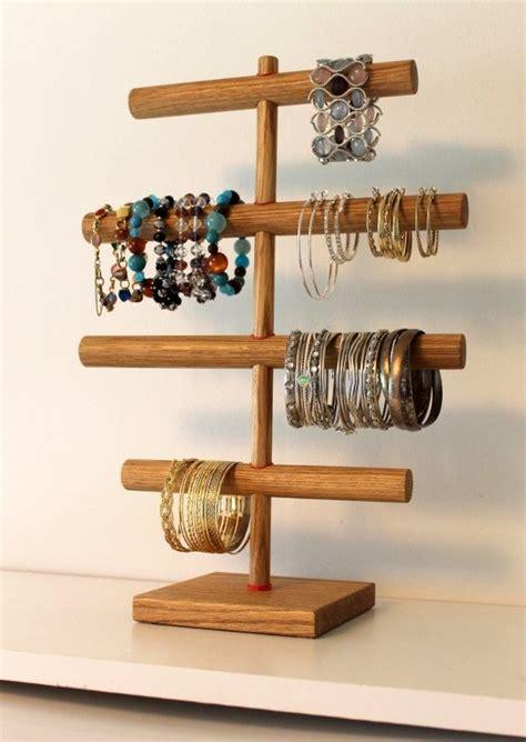 best 25 bracelet holders ideas on diy