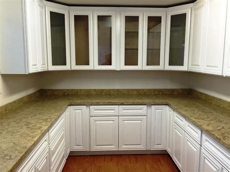 raised panel kitchen cabinets pure white popular hardwood raised panel kitchen cabinets