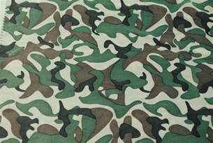 is camouflage a color army camouflage patterns 171 design patterns