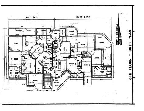 barclays center floor plan 100 barclay floor plans floor free home plans