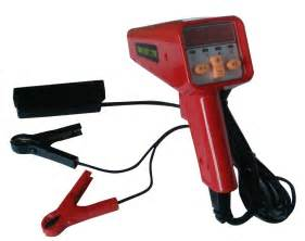 diesel engine timing light shop for sale in china
