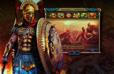 fallen gods tides of war book ii books sparta war of empires strategy war plarium