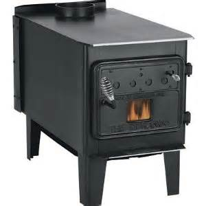 Soapstone Insert Patio Wood Stove Patio Heater Review