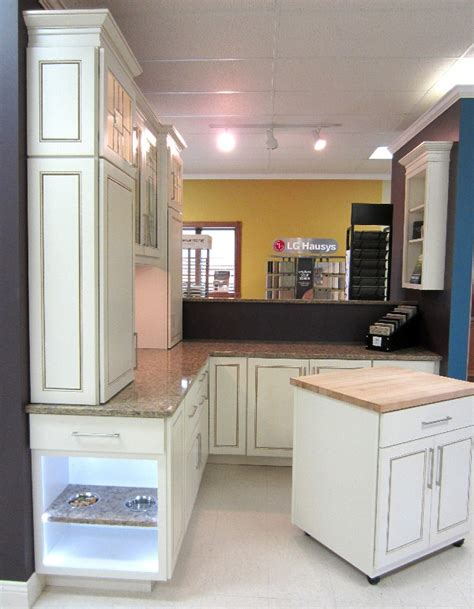 Schrock Trademark Cabinets by 1000 Images About Kitchen Counters On