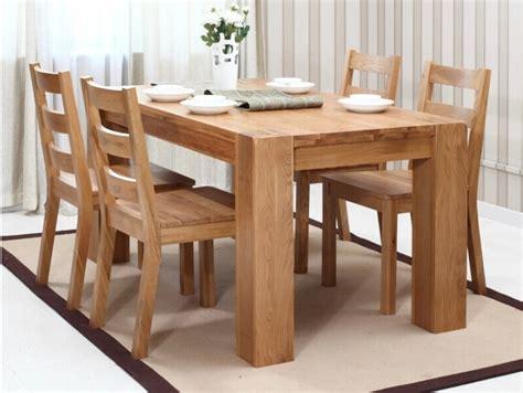 mesa comedor ikea mesa de comedor ikea hermosa mesas de edor baratas ikea