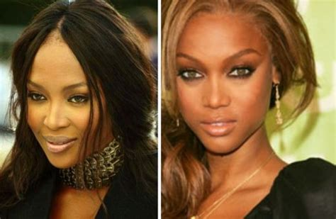 what is your celebrity look alike quiz celebrity look alikes which is the real celeb