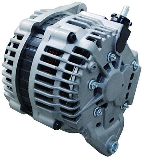 99 nissan maxima alternator replacement compare price to alternator nissan maxima 1996