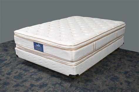 Two Sided Pillow Top Mattress by Sided Pillow Top Mattress The Product Is Already