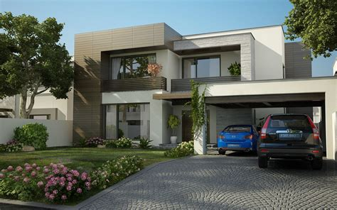 house design ideas 3d 3d front elevation concepts home design