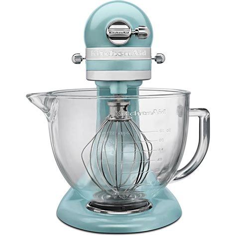 designer kitchen aid mixers 100 designer kitchen aid mixers kitchen aid mixer