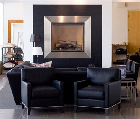 Roots Home Toronto   Modern Canadian Made Furniture