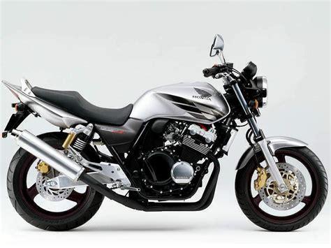 Motor Cb 400 Sf honda cb400sf four motorcycles
