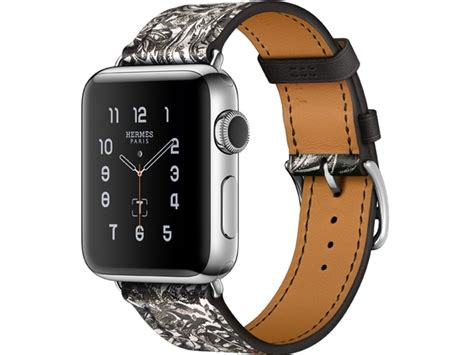 Equator Exploration Limited Press Press Releases | hermes to release limited apple watch band for thanksgiving