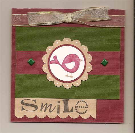 Handmade Postcards Ideas - handmade card ideas s cards ideas