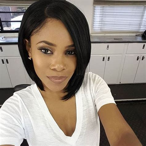 best haircuts houston 53 best short haircuts in houston tx images on pinterest