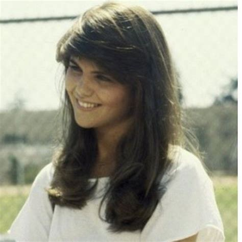 1990s hairstyles lori the gallery for gt lori loughlin 90s