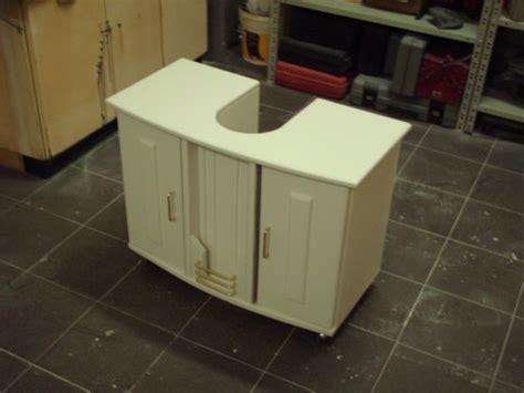 mobili bagno sottolavabo mobile sottolavabo genova