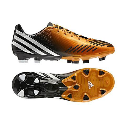 Fg Hi U Shoes Slip On Shoes Foxing Series Garnet adidas predator lz trx fg soccer shoes bright gold