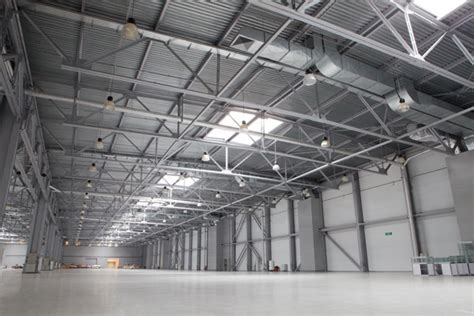 lighting warehouse 14 lighting other strategies to save energy in