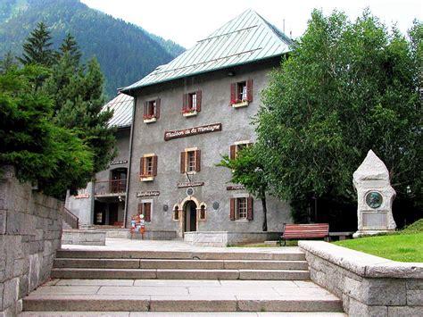 Rh 244 Ne Alpes Bureau Des Guides Chamonix