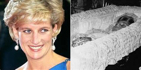 celebrity dead bodies these 6 celebrities and their shocking post mortem reports