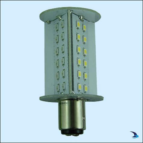 tri color led holt led tri colour navigation light bulb