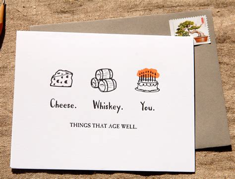 Baby Shower Gifts For Mum And Dad by Stationery A Z Birthday Cards For The Guys
