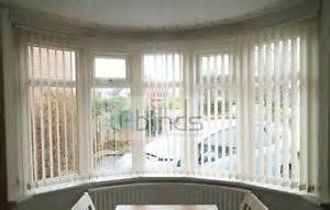 curved vertical blinds bay bow window headrail made to blinds for bay windows what are my options expression