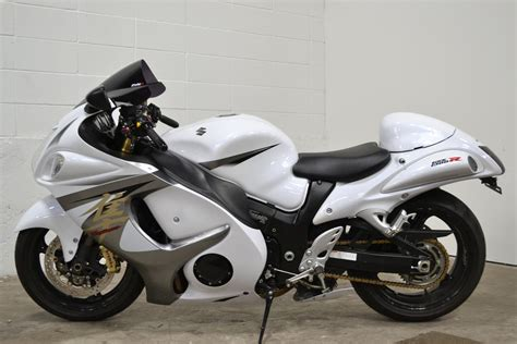 2013 Suzuki Hayabusa For Sale Page 9 New Used Foxboro Motorcycles For Sale New