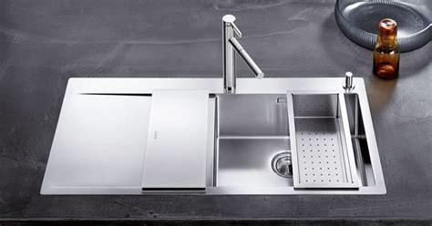 lavelli acciaio inox prezzi lavello acciaio inox componenti cucina installare