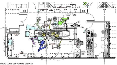 operating room floor plan layout operating room flooring standards gurus floor