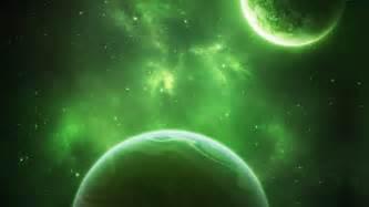 green space wallpaper 1920x1080 34521
