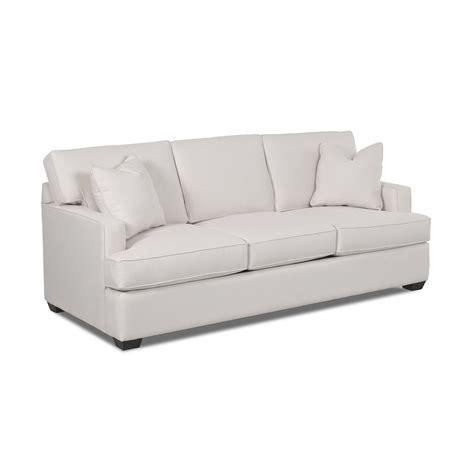 wayfair custom upholstery avery sleeper sofa reviews wayfair