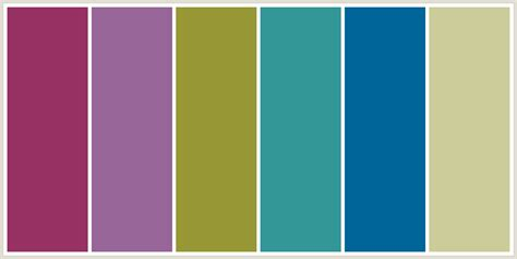 colors that go with green color schemes colors and paint colors on pinterest