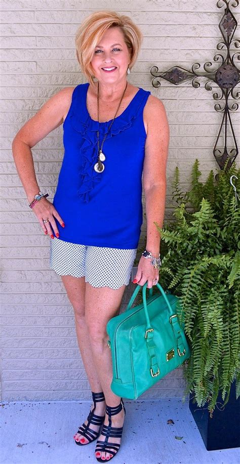 cute summer outfits for 50 year old women 1000 images about fashions over 40 spring summer