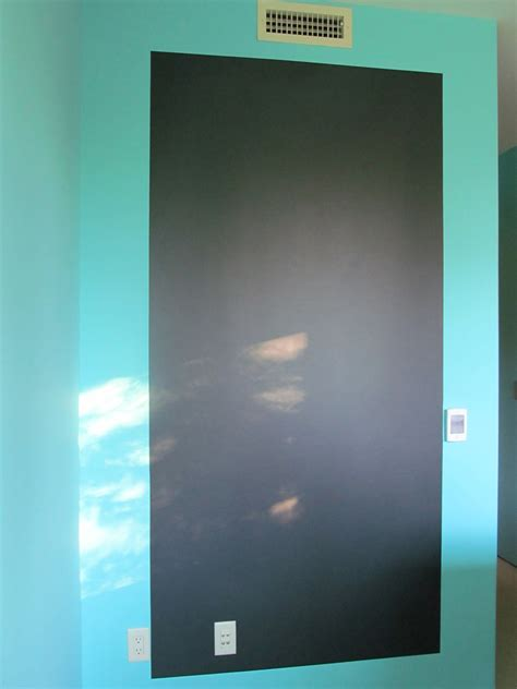 benjamin moore mexicali turquoise highlights of 2015 green plum design blog