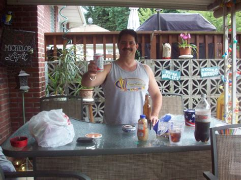 backyard bartender 365 bars a virtual bar crawl