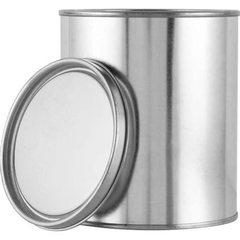 1 quart paint cans for sale quart unlined paint can with lid