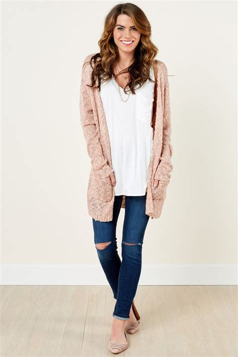 Limited Cardi Dusty Pink Cardi Fall Winter Cardigan Rajut Tbl 35 best cardi images on cardigans sweaters and dress boutiques