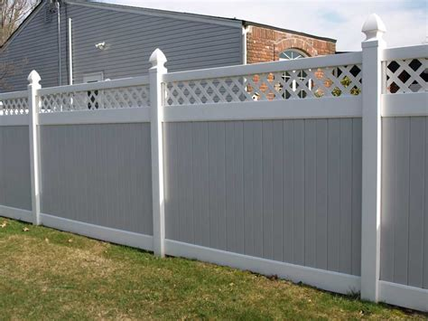 cedar fence calculator great how to space your pickets with cedar fence calculator excellent