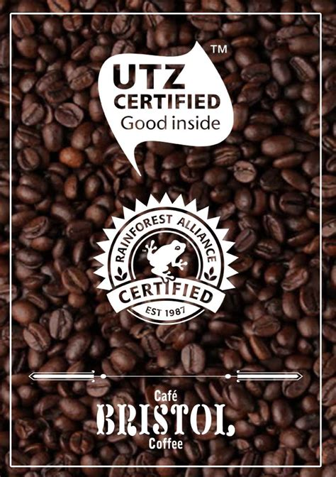 Roasted Bean Arabika Gayo Premium premium whole bean arabica coffee bristol coffee bristol coffee nicaragua